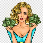 money-euclidean-vector-illustration-money-and-woman.jpg